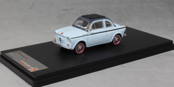 Buick Wildcat 2 Dr Hardtop w//Original Board Headliner Acme Auto Headlining 67-1110X-TIE1217 Ginger Replacement Headliner Conversion