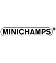 Minichamps 64 Series