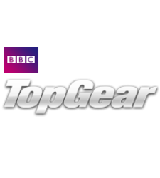 BBC Top Gear Editions